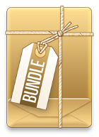 Explore Comics Sampler [BUNDLE]